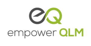 Empower QLM Software Pricing Plans