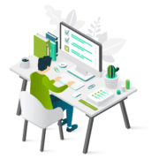APQP and Program Management