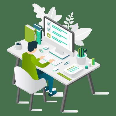APQP & Program Management