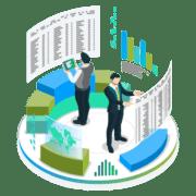 CAPA Management Module