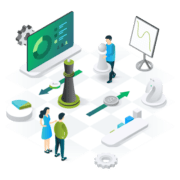 Change Management Module