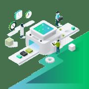 Supplier Management Module