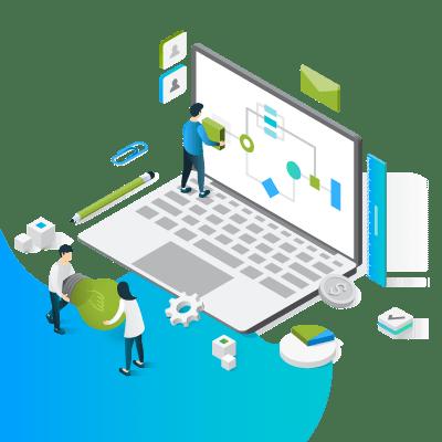 Non-Conformance and Problem Solving Services